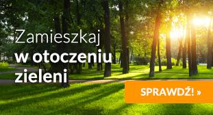 HI Banner Dodatkowy Podstrona K58 2