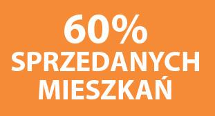 WŚ banner boczny LEWY
