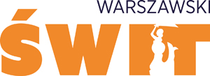 logo warszawski swit CMYK 1 s