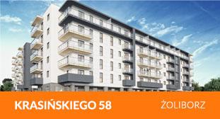 nasze i krasinskiego58